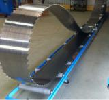 Roller Band for Bench Planers