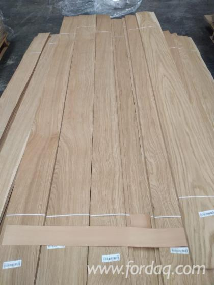 Turkey-Oak-Natural-Veneer--0-55-mm
