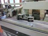 Find best timber supplies on Fordaq - Baldin srl - Windows angular centre SCM model MULTIFLEX
