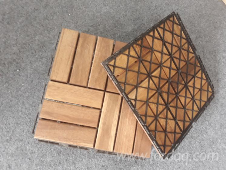 Garden-wood-tiles-Made-In
