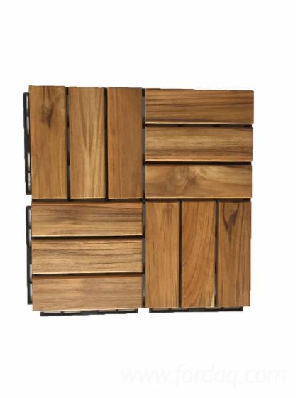 Teak-Wood-Outdoor-Deck-Tiles