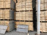 Palettes - Emballage - Achète Rehausses De Palette Nouveau NIMP 15 Ukraine