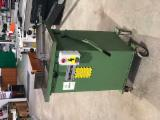 Bottene Woodworking Machinery - Used Bottene ---- Circular Resaw For Sale Romania