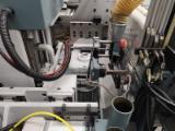 Обладнання, Інструмент та Хімікати - Центр Для Виробництва Вікон З ЧПУ LARI & LARI St 400 TB 3F Б / У Італія