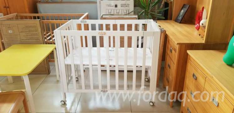 foldable-baby-cribs-and-baby