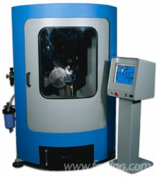 Armstrong  Automatic Grinding Machine