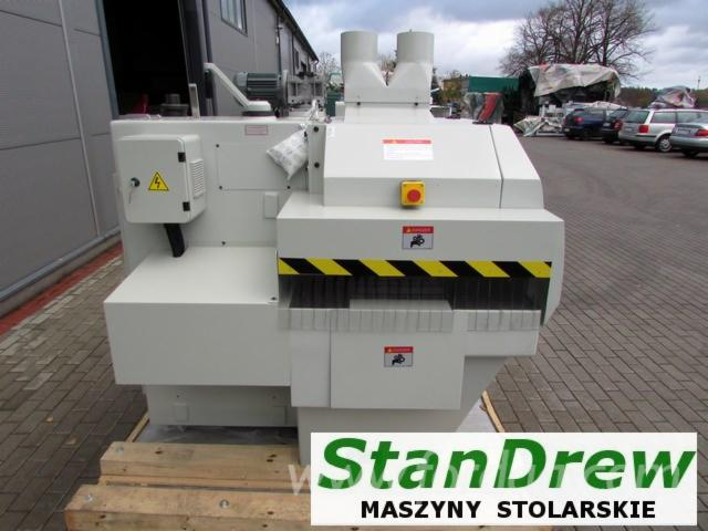 New-Perfect-Double-And-Multi-Blade-Saws-For-Sale
