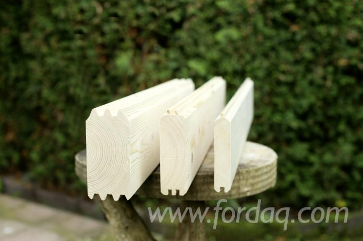 Solid-Wood--Ladin---Whitewood--Siberian-Spruce