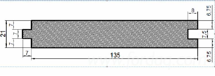 Kiefer---F%C3%B6hre