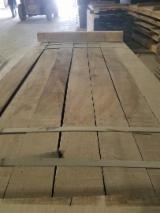 Finden Sie Holzlieferanten auf Fordaq - COURTEX-MADERAS TROPICALES S.L. - Parkettfriese, Sägefurnier, Walnuss
