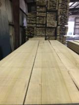 Finden Sie Holzlieferanten auf Fordaq - COURTEX-MADERAS TROPICALES S.L. - Parkettfriese, Sägefurnier, Tulpenbaum