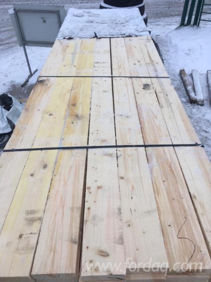 Pine-Packaging-Timber--KD