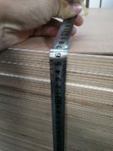 Vend Contreplaqué Spécial 18 mm Chine