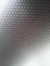 Full birch core film faced plywood phenolic glue board