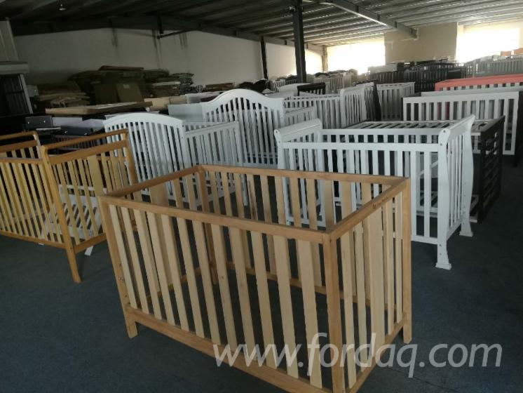 Baby-Cribs-in