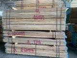 Ash 25mm and 32mm thickness, quality FAS / 1COM / 2COM