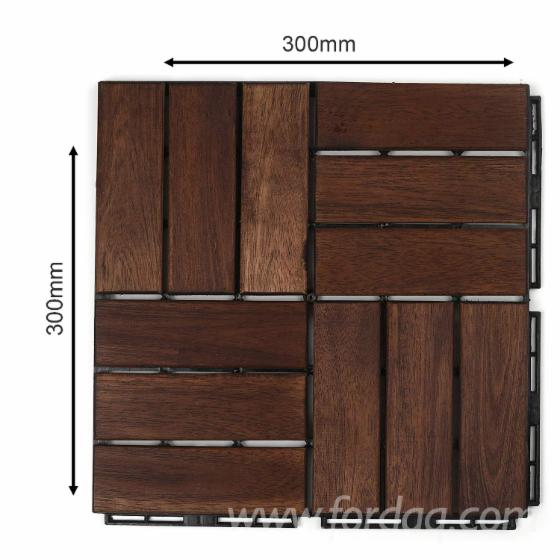 FSC-Classic-Brown-Finish-Acacia-Deck-Tiles