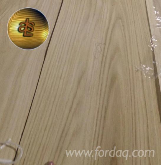 Hardwood-Natural-Veneer