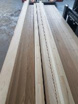Find best timber supplies on Fordaq - TAVELLA GIORGIO E FIGLI SNC - Trio Beams Italy