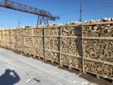 Hornbeam/ Beech/ Oak Firewood