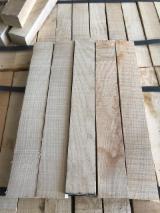 Ash Elements, A/A; A/B, 40 x 70 mm
