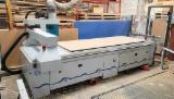 WEEKE Woodworking Machinery - WEEKE VANTAGE 33 (FT-010651) CNC machining center