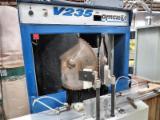 OMGA Woodworking Machinery - OMGA V 235 (SC-012457) Mitre Saw