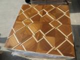 Cele mai noi oferte pentru produse din lemn - Fordaq - INWOOD ENTERPRISE Co., Ltd. - Vindem Foioase Din Asia 15 mm China