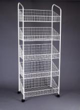 Trouvez tous les produits bois sur Fordaq - SILGUM - Vend Design Autres Matières