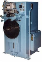 Find best timber supplies on Fordaq - SMAB - Armstrong Autotip Automatic Stellite Tipping Machine