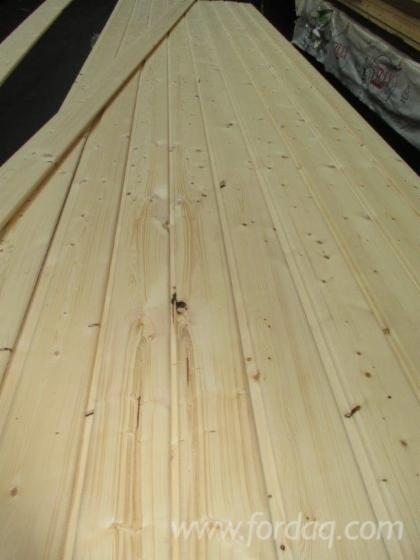 Solid-Wood--Spruce-
