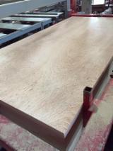 Okoumé/Pine/Pencil Cedar/Sapele Commercial Plywood, 4-30 mm
