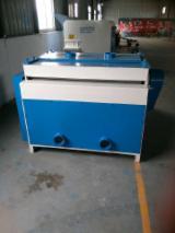 Finden Sie Holzlieferanten auf Fordaq - Zhengzhou Invech Machinery Co. Limited - Neu Zhengzhou Invech YMS1200 Optimierungskreissägen Für Den Längsschnitt Zu Verkaufen China