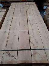 Oak Planks 27 x 120+ mm MIX OF QF2/3/4