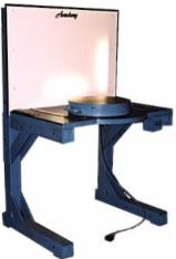 Finden Sie Holzlieferanten auf Fordaq - SMAB - Neu Armstrong Zu Verkaufen Frankreich