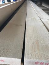 Find best timber supplies on Fordaq - Global Nord Timber OÜ - Russian Sawn Timber Pine, KD