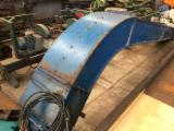 Maszyny, Sprzęt I Chemikalia Portugalia - Materials Handling Equipment Używane Portugalia