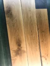 Wholesale Engineered Wood Flooring - Join To See Offers And Demands - Oak flooring