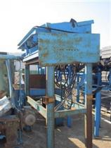 OM Woodworking Machinery - CONVEYORS - SEVERAL MODELS