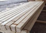 Find best timber supplies on Fordaq - SC DETROIT CITY IMPORT EXPORT SRL - Spruce Interior Wall Panelling from Romania, Harghita