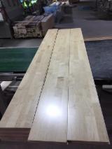 Hard Maple Sports Flooring T&G 22 mm