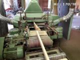 Finden Sie Holzlieferanten auf Fordaq - GPS EURL - Gebraucht Kupfermulhe Vuin 1977 Hobelmaschine Zu Verkaufen Frankreich
