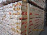 Kaufen Und Verkaufen Von Holzkomponenten - Fordaq - Europäisches Nadelholz, Massivholz, Fichte , Kiefer - Föhre