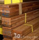 Flooring And Exterior Decking Demands - Looking For Merbau/ Kwila Decking, 19 x 140 mm