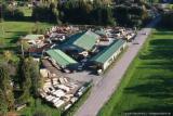 Empresas Forestales En Venta - Únase A Fordaq - Venta Aserradero Francia