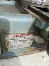 Sharpening Machine - Used FELISATTI Sharpening Machine For Sale Romania