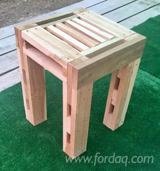Design-Teak-Garden-Sets-Esmeraldas