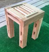 Furniture And Garden Products South America - Design Teak Garden Sets Esmeraldas Ecuador