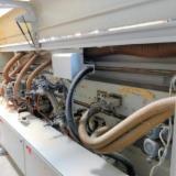BRANDT Woodworking Machinery - BRANDT KDF 970 Edgebander