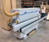 BRANDT Woodworking Machinery - BRANDT KDN 330 Edgebander